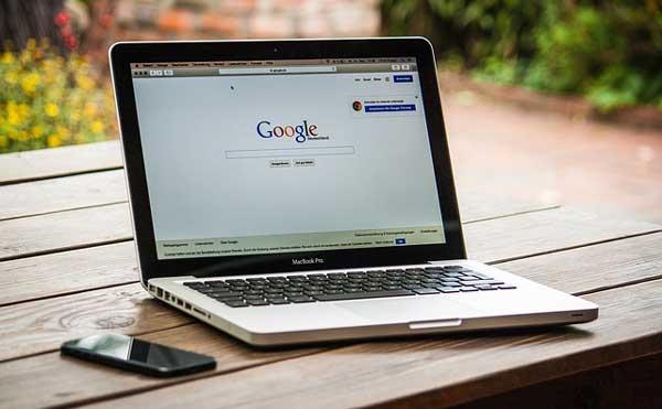 Tipps gegen eine geringe Sichtbarkeit im Internet