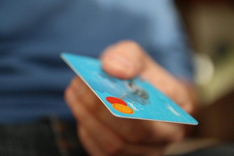 Das Onlineshopping für den Kunden so einfach und angenehm wie möglich gestalten