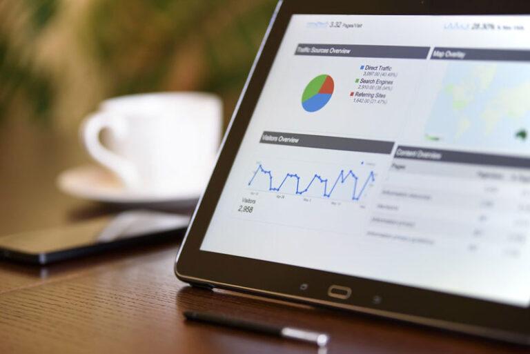 Marketing im Bereich B2B2C: Besondere Strategien sind hier gefragt