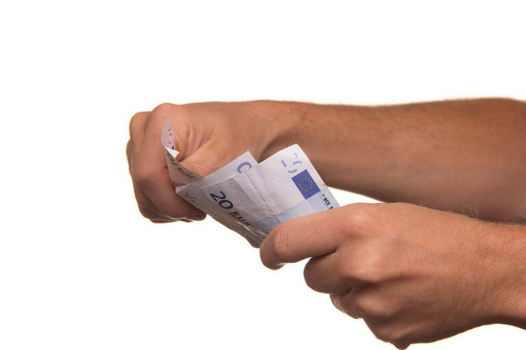 Checkliste für die Auslagerung der Lohnabrechnung