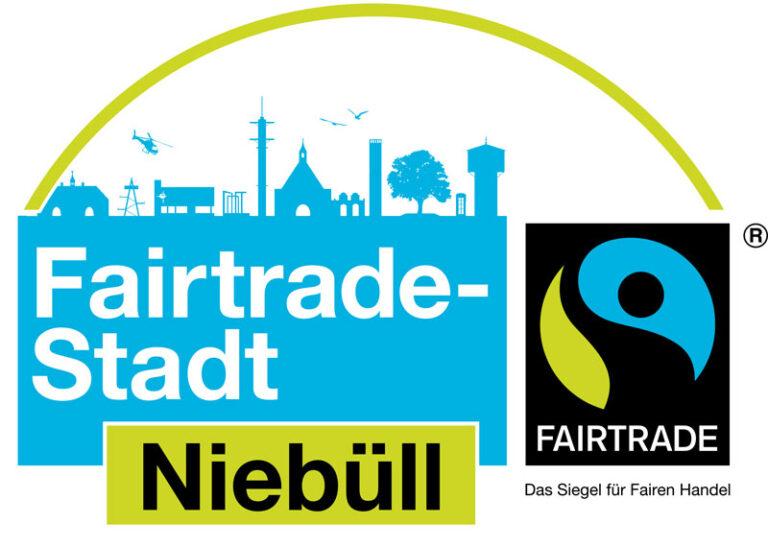 Niebüll: Ergebnisse der Online Umfrage zur Fairtrade Town und Gründung eines Nachhaltigkeitsforums