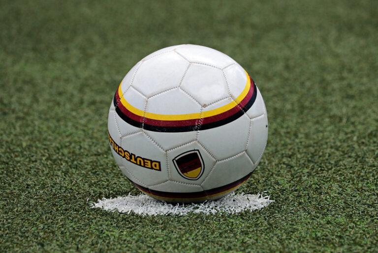 Regionale Sportwetten: Mit heimischem Wissen zum Gewinn