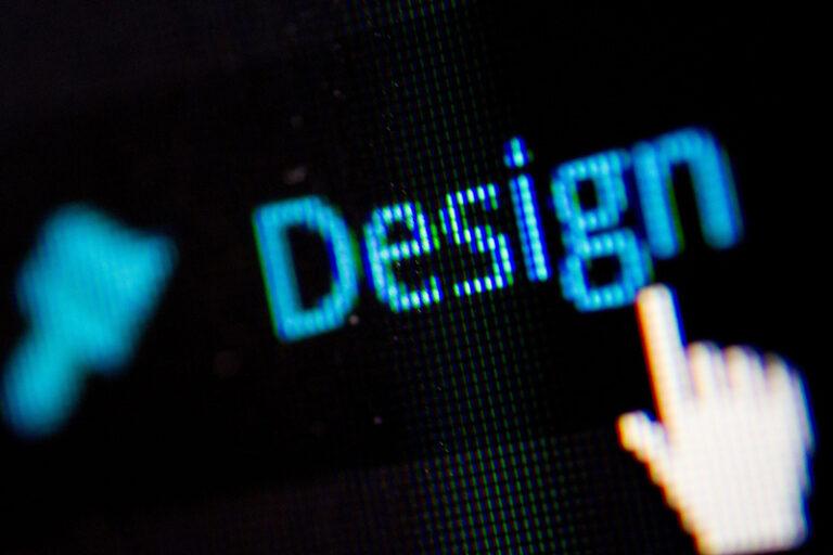 Web-Entwicklung auf hohem Niveau – Strategien und Umsetzungsschritte