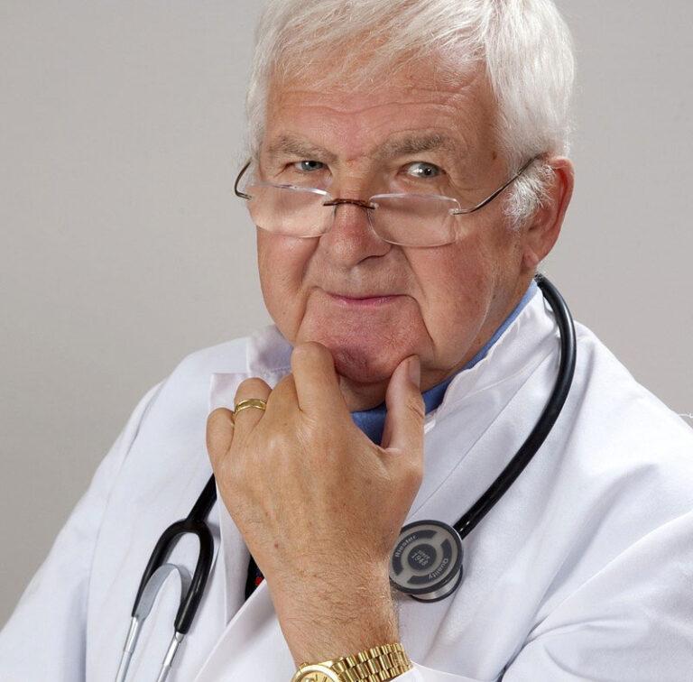 Alternative versus traditionelle Medizin